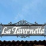 La Tavernetta di Santarcangelo