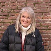 Anna Brini Guida Turistica Bologna