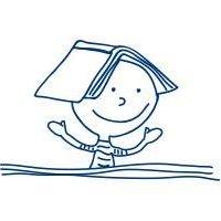 The little reader