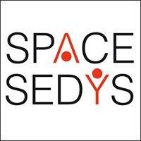 Spacesedys