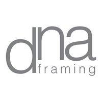 DNA Framing