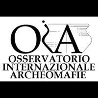 Osservatorio Internazionale Archeomafie