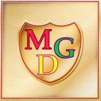 MGD Studio