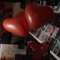 Buchhandlung Santini