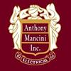 Mancini Electric
