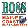 Belfast Office Supply & Service/Maine Coast Photo- Belfast