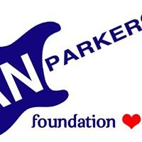 The Ian Parker Foundation