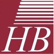 Higgins & Bolduc Agency, Inc.