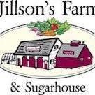 Jillson's Farm and Sugarhouse