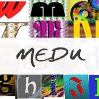 MEDU Verlag
