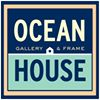 Ocean House Gallery & Frame