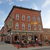 Silver Street Tavern & Restaurant