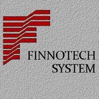 Finnotech System