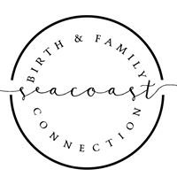 Seacoast Birth & Family Connection