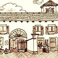 Biblioteca & Cultura Novate Milanese