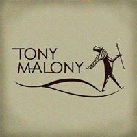 Tony Malony