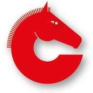 Tipografia Cavalli