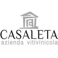 Casaleta Vini