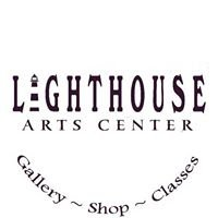 Lighthouse Arts & Education