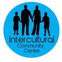 Intercultural Community Center