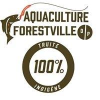 Aquaculture Forestville
