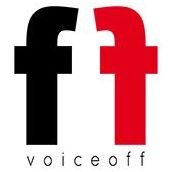 Voice Off Modena
