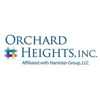 Orchard Heights Senior Living