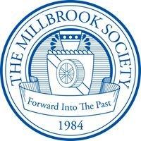 The Millbrook Society