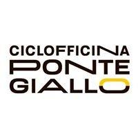 Ciclofficina Pontegiallo