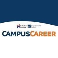 Campus Career