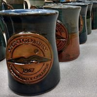 Montgomery Community College Heritage Crafts Program