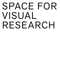 Spaceforvisualresearch