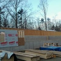 Marquis Construction