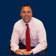 Scott Loeffel - Mortgage Broker NMLS# 323551, 969953