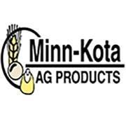 Minn-Kota Ag Products