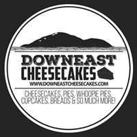 Downeast Cheesecakes Bakery