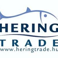 Hering Trade Kft