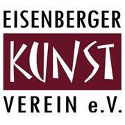 Eisenberger Kunstverein e.V.