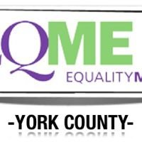 EqualityMaine - York County