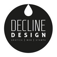 Decline Design - Studio Grafico, Web Agency, Stampa