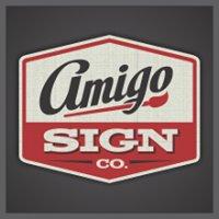 Amigo Sign Company