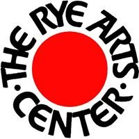 Famous Artists at The Rye Arts Center