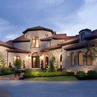Christopher Scott Homes