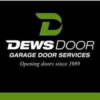 Dews Door Company