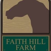 Faith Hill Farm
