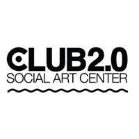 CLUB 2.0 // Social Art Center