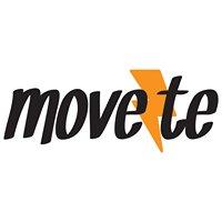 Movete