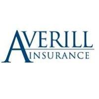 Averill Insurance Agency