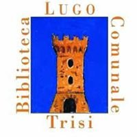 Biblioteca Fabrizio Trisi - Lugo