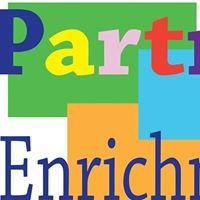 Partners for Enrichment